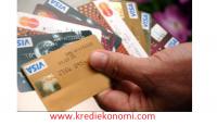Kredi Kartı Pazarlama İşi Veren Bankalar