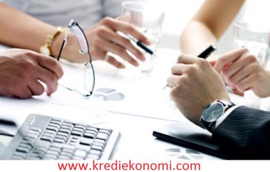 Kredi Çekmek İçin Kredi Notu Değerleri Kaç Olmalı?
