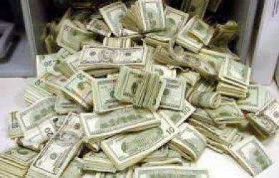 Borç Para Veren Zenginler