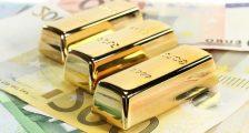 Garantili Forex ve Borsa Oynama