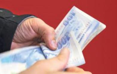Kesin Onaylı 5000 TL Kredi