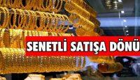 Ankara'da Kredi Kartsız Kefilsiz Altın Veren Kuyumcuların Telefon Numaraları