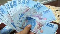 Ankara Senetle Borç Para Verenler