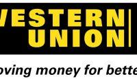 Western Union Para Gönderme Komisyon Ücretleri