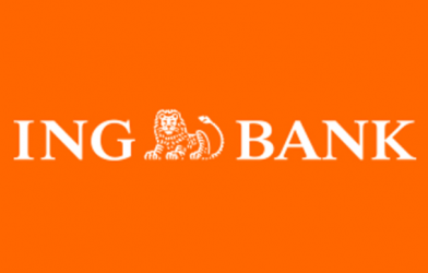 İngbank Kredi Hesaplama