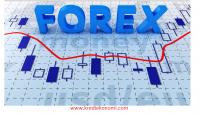 Forex Yatırımı Nasıl Yapılmalı?