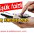 Tüketici Kredisi Vadeleri 2016