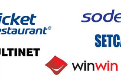 Sodexo Ticket Multinet Setcard Winwin Paraya Çevirme Nakite Çeviren Yerler