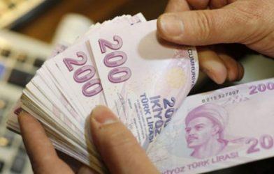 Borç Para Veren Tefecilerin Telefon Numaraları