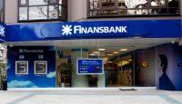 Finansbank Kredi Başvurusu