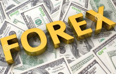 Forex Piyasasında Çift Yönlü İşlem Nasıl Yapılır?