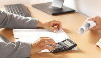 Kredi Çekerken En Çok Kolaylık Sağlayan Bankalar