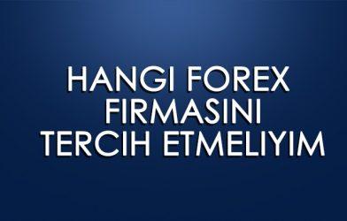 Fxtcr forex