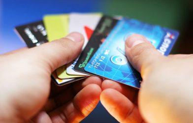 Kredi Kartı Borcu Yapılandırma