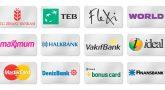 En İyi Kredi Kartı Hangisi?