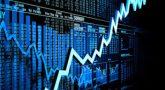 Borsa Kaçta Açılıyor Kaçta Kapanıyor