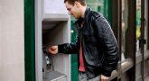 Öğrenci  Banka Hesabı Nasıl Açılır?