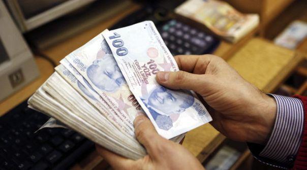 Banka Kredi Onay Sorgulama