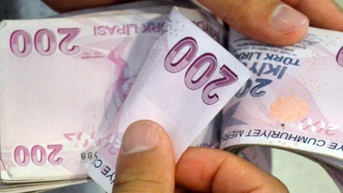 Kredi Başvurusu Reddedilince Neler Yapmalı?