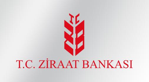 Ziraat Bankası Kredi Hesaplama