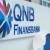 QNB Finansbank'tan Kefilsiz Düşük Kredi Notuna Kredi